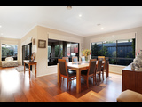5 Banyalla Place Rowville - image