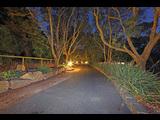 389 Lysterfield Road Lysterfield - image