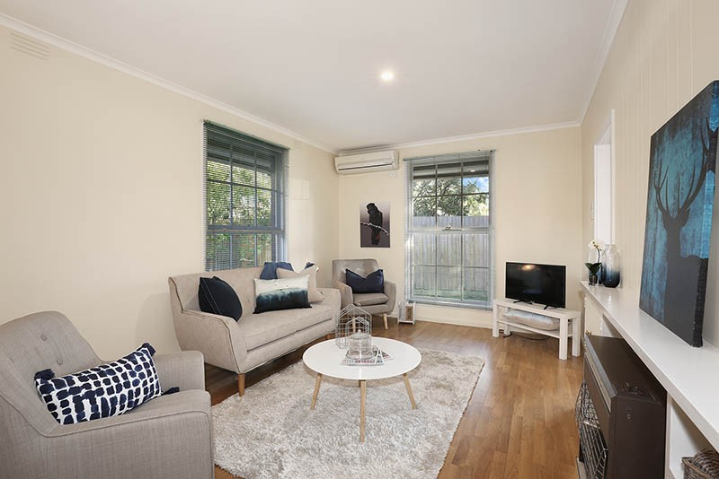 2/285 Canterbury Road Heathmont