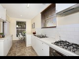 2/285 Canterbury Road Heathmont - image
