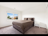 2/3 Mary Avenue Heidelberg Heights - image