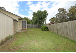5A Mcdonald Crescent Boronia image
