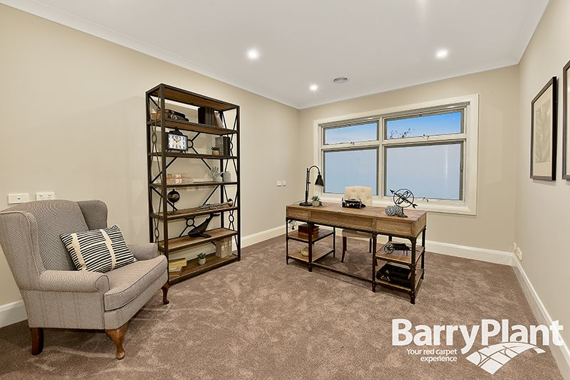 40 Kinnoull Grove Glen Waverley