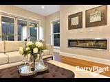 40 Kinnoull Grove Glen Waverley - image