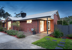 2/66 Old Belgrave Road Upper Ferntree Gully image