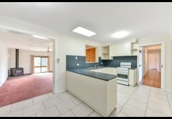 5 Waterford Avenue Norlane image