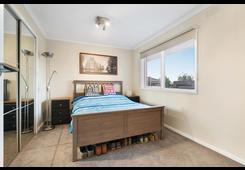 67 Dobell Avenue Sunbury image