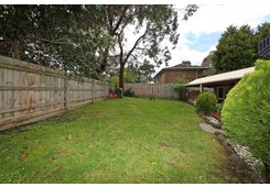 6 Bridgewater Way Rowville image