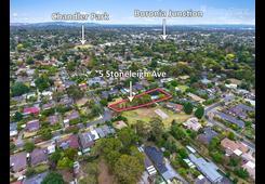 5 Stoneleigh Avenue Boronia image