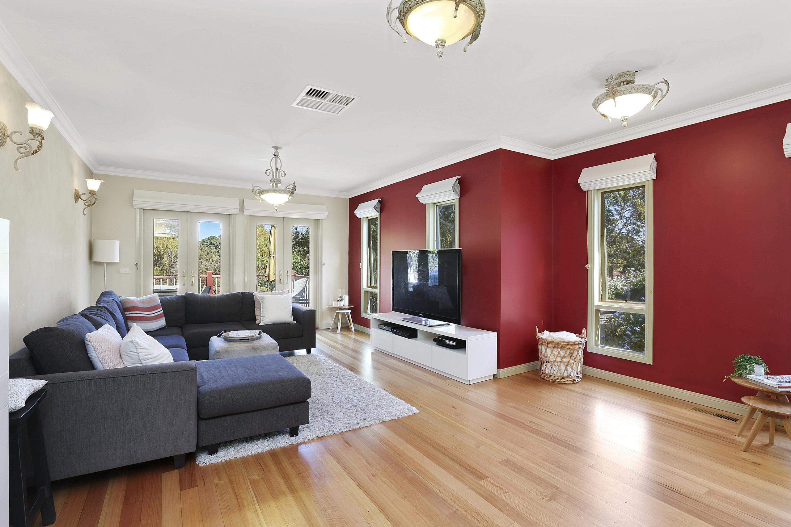 6 Dederang Avenue Clifton Springs