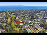 6 Dederang Avenue Clifton Springs - image