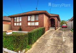 6 Leighton Crescent Deer Park