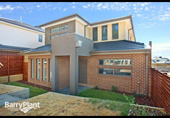 2/241-253 Soldiers Road Beaconsfield