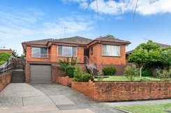 property/551480/57-mincha-avenue-templestowe-lower/ image
