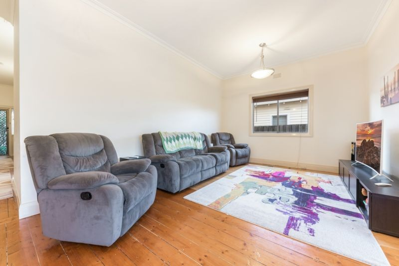 10 Guthrie Avenue North Geelong