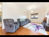 10 Guthrie Avenue North Geelong - image