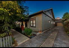 10 Guthrie Avenue North Geelong image