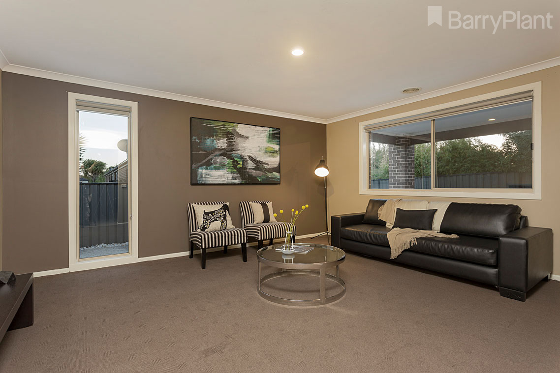 105 Juniper Avenue Point Cook