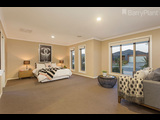 105 Juniper Avenue Point Cook - image