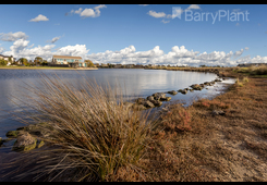 12/9 Greg Norman Drive Sanctuary Lakes image
