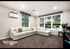 4 Coven Avenue Heathmont image