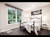 4 Coven Avenue Heathmont - image
