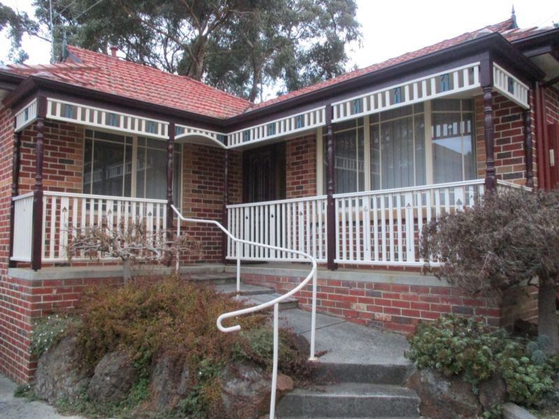6/5 Francis Crescent Ferntree Gully
