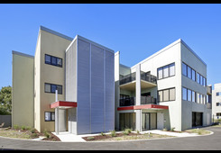 110/78 Epping Road Epping