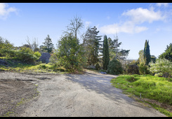 67 Victoria Road Chirnside Park image