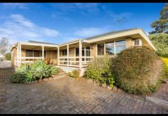 7 Dove Court Templestowe Lower image
