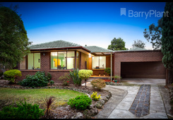 3 Hunter Court Ringwood East