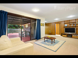 3 Hunter Court Ringwood East - image