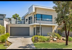 15 Seaview Rise Jan Juc