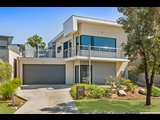 15 Seaview Rise Jan Juc - image