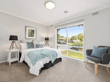 6 Stafford Court Bayswater North - image