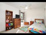 157 Wonga Road Ringwood North - image