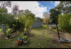 35 Sunbeam Avenue Ringwood East image