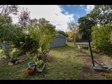 35 Sunbeam Avenue Ringwood East - image
