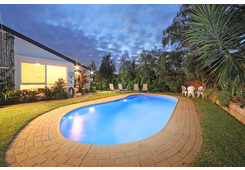 7 Crimea Close Rowville image