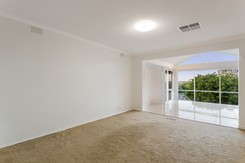 property/551493/11-corroboree-place-templestowe-lower/ image