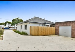 1/88 Princes Highway Norlane image