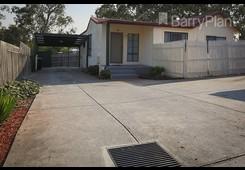 2/94 Chandler Road Noble Park