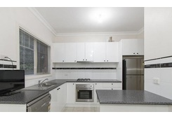 3/13 Yvette Drive Rowville image