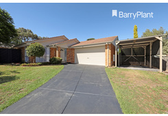6 Cullinan Court Ferntree Gully image