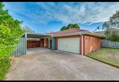 109 Reservoir Road Sunbury