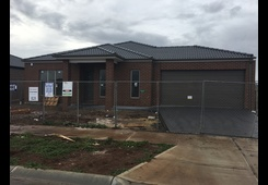 60 Bateman Drive Melton West