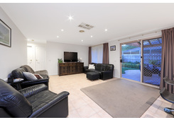 1 Tetoora Close Rowville image