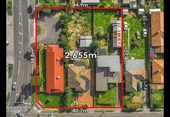 292-296 Grimshaw Street Watsonia North image