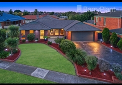 3 Beleura Way Seabrook