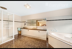 3 Beleura Way Seabrook image